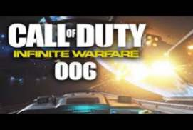 Call of Duty Infinite Warfare MULTi12