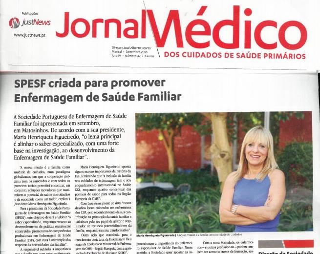 medico-jornal